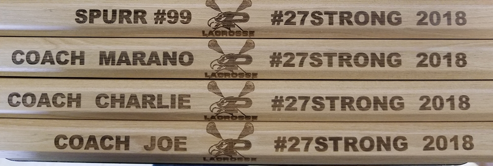 Custom-Engraving-Lacrosse-Shafts2